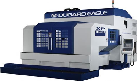 Large One Hit Machining Capacity – 1600mm X 1300mm x 790mm Call us NOW – 01554 779090