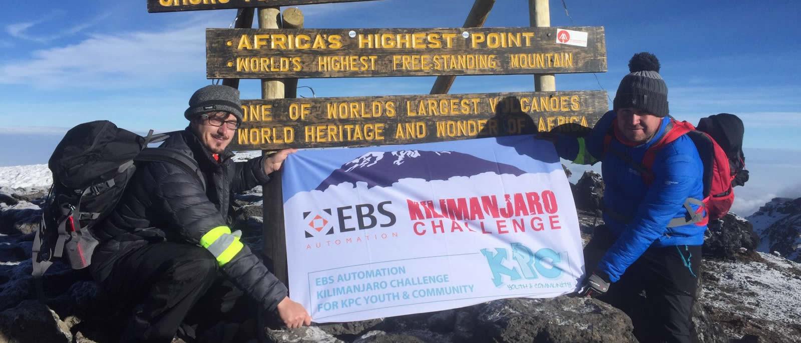 kilimanjaro2