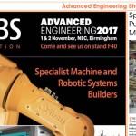 industrial-process-news