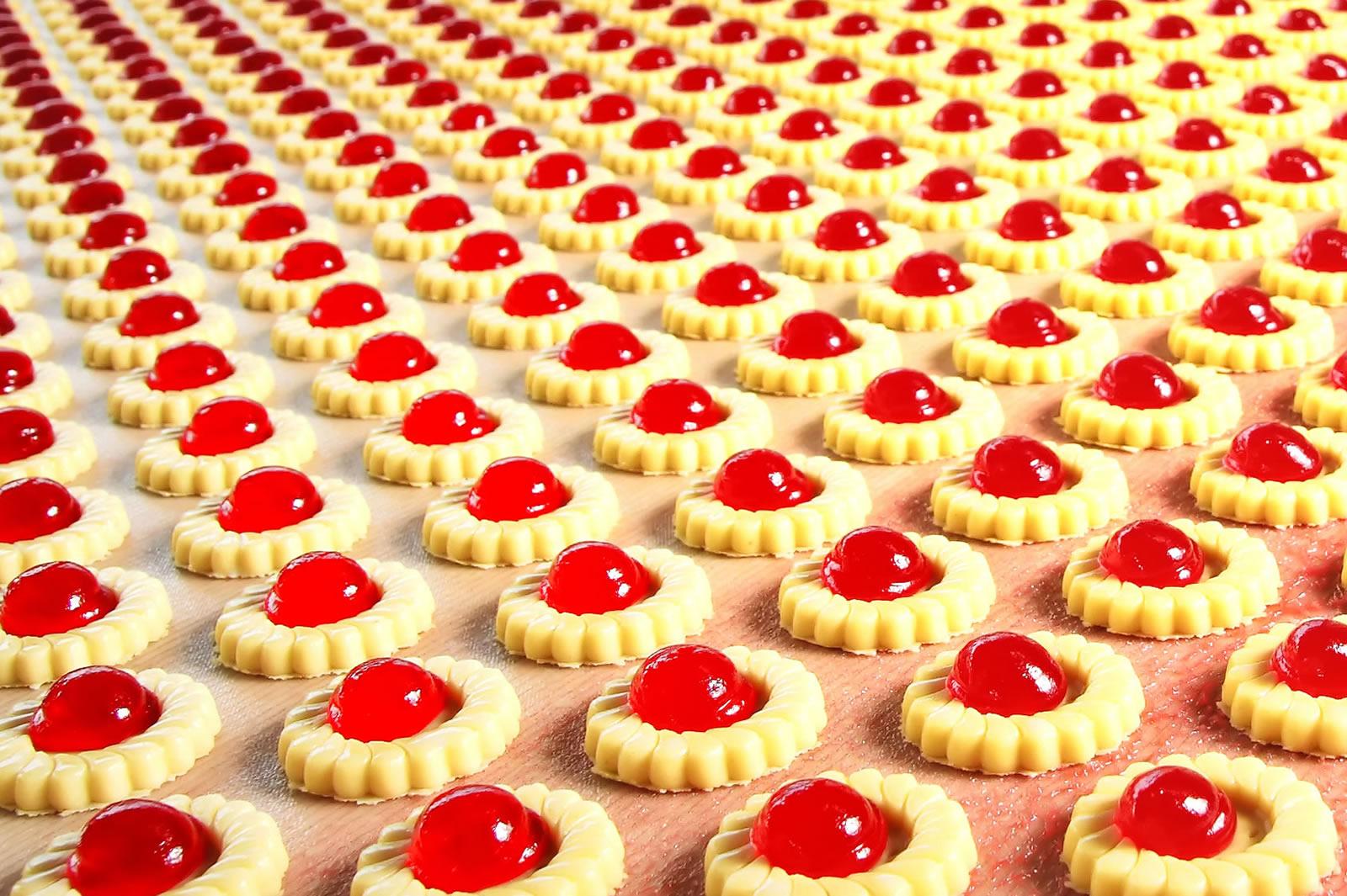 food-biscuits